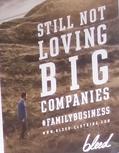still not loving big companies picture 2